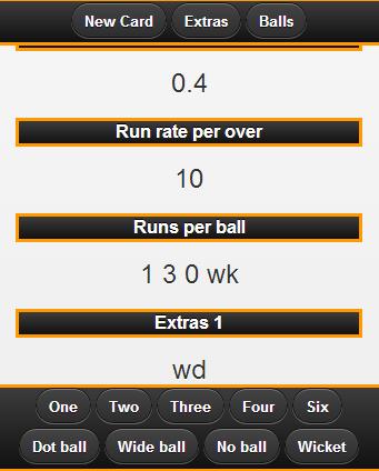 Cricket betting software calculator binary options blueprint ebook3000